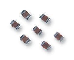 5 mm rm:5mm 5 pièces Murata Ceramic Condensateur 22µf 50vdc x7r 20/% 5,5x7