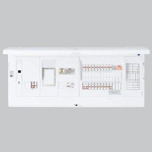 【初回限定】 パナソニック 電気温水器IH対応 フリースペース付 住宅分電盤 LAN通信型 住宅分電盤 B071HXLGS5 ブレーカ容量40A パナソニック リミッタースペース付 主幹容量40A 《スマートコスモ》 BHHF34143T4 B071HXLGS5, 彩り屋:c4af2f0c --- a0267596.xsph.ru