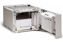 HP Q2444A 1500 Sheet Document Feeder for Laserjet 4200/4300 Series