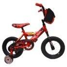 Cars 12-Inch Boys BMX Bike by Huffy