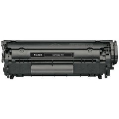 104 Faxphone L90, L120, imageCLASS D480, MF4150, MF4270, MF4350, MF4370, MF4690 Toner ()