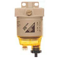 Racor FUEL FILTER WATER SEPARATOR product image