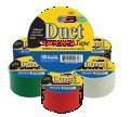 purpose duct tape