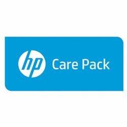 HP DL380 Gen9 Systems Insight Display Kit