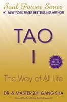 Download TAO I~THE WAY OF ALL LIFE ebook