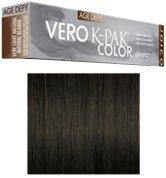 Joico Vero K-Pak Hair Color - 5NN Plus Age Defy