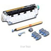 Q2429A Compatible HP LJ-4200 Maintenance Kit 110V