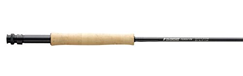 Sage Fly Fishing Foundation Rod