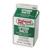Preferred-Plus-Epsom-Salts-1-Lb