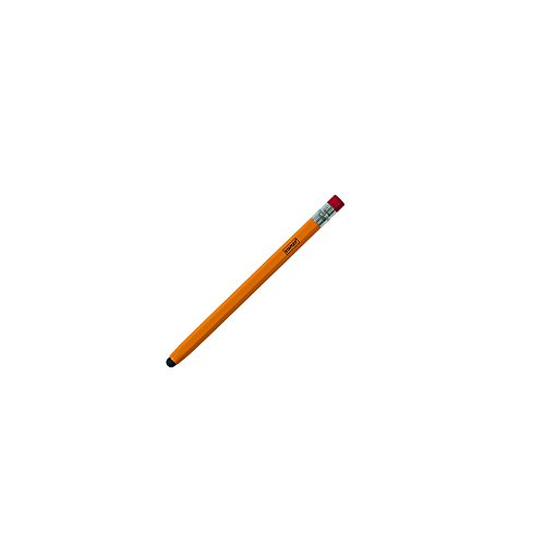 staples-universal-touch-screen-pencil-stylus