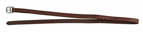 48 Inch Stirrup Leathers - 4