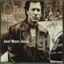 Ugly by Bon Jovi Jon