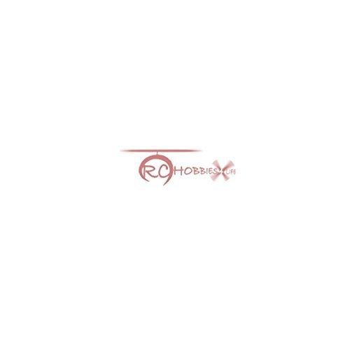 - Traxxas Air Filter Inserts 5261