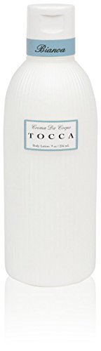 Tocca Body Lotion - Bianca - 9 - Dolce Organic Honey