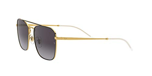 Ray-Ban Unisex-Adult RB3588