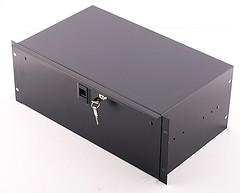 Penn Elcom R1294K-10 4U SHALLOW VERSION  - Lockable Rack Drawer Shopping Results