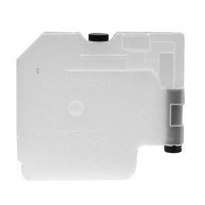 Technica BrandⓇ Toshiba TB-FC55, TBFC55 Waste Toner Container Box - Toshiba E-STUDIO 5520C,5540C,5560CT, 6520C,6530C,6540C,6550C,6560CT, 6570CT