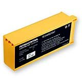 lifepak-500-lithium-battery-by-medtronic-physio-control