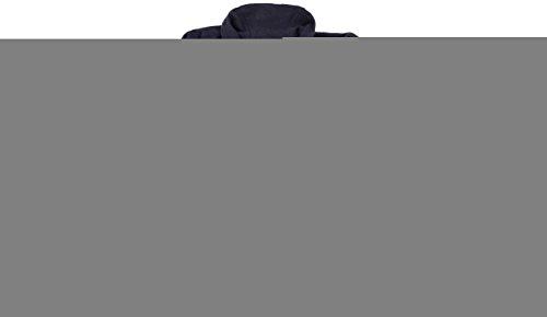 Polo Ralph Lauren Jersey Shawl Cardigan, Navy Blue, Medium (Mens Polo Cardigan)
