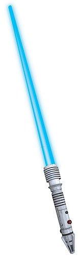Plo Koon Lightsaber Costume Accessory ()