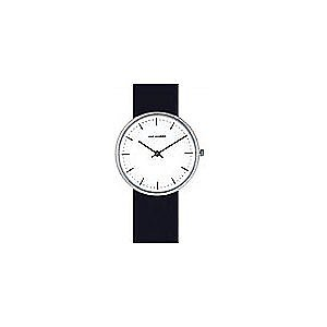 arne-jacobsen-city-hall-watch-by-ameico