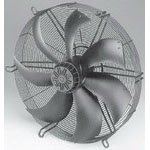 ebm-papst S4E360-EC20-51 Blowers and Fans