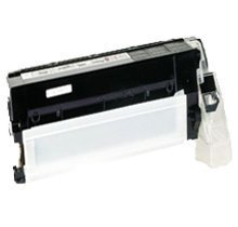 Compatible Replacement Xerox 6R359 Black Copier Toner Cartridge