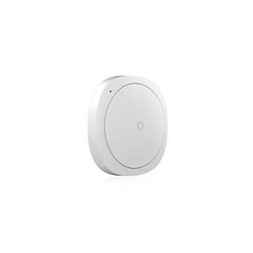 Top 10 smartthings button | Angstu com