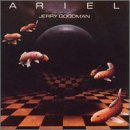 Ariel by Jerry Goodman (2000-05-09)