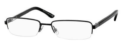 GUCCI EYEGLASSES GG 1897 00AW - Glasses Cheap Gucci Frames