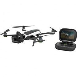"GoPro Drone""Karma"" (HERO 5 Black set) QKWXX-511-JK【Japan Domestic genuine products】 from GoPro"