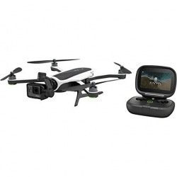 "GoPro Drone""Karma"" (HERO 5 Black set) QKWXX-511-JK【Japan Domestic genuine products】 from GoPro"