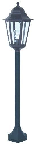 Ranex E27 Wegeleuchte/ Stehleuchte CLAS5000.037