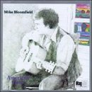 American Hero by Mike Bloomfield