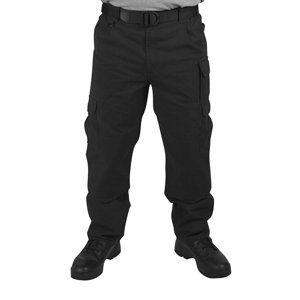 5.11 Tactical Pants - 5.11 Men's Taclite Pro Pant, Black, 32 x 30-Inch
