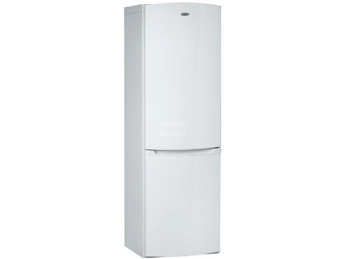 Whirlpool ARC 7453/1 Independiente 280L A Blanco nevera y ...