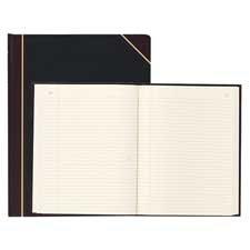 - RED57151 - Rediform Record Book