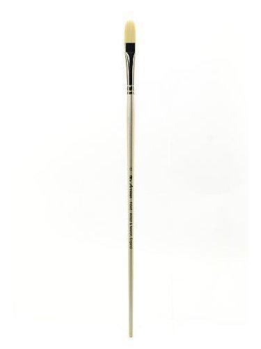Artisan Long Handled - Winsor and Newton Artisan Long Handled Filbert Size 12 by Winsor & Newton