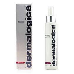 Dermalogica by Dermalogica Age Smart Antioxidant Hydramist-150ml/5.1oz