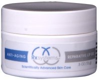 Rx Systems Reparative Lip Gel