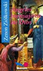 El ano con los angeles / The year with the Angels (Itinerarios) (Spanish Edition) [Palermo] (Tapa Blanda)