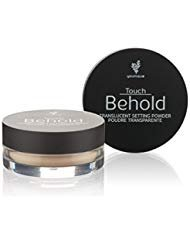 Younique Touch Behold Translucent Setting Powder by YOUNIQUE