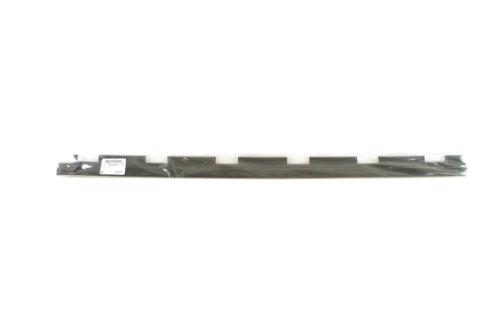 Genuine GM Parts 15991405 Driver Side Front Door Belt Molding