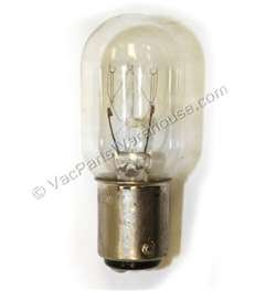 (Eureka EUREKA 40009A BULB, LAMP)