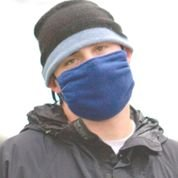 Cold-Weather-Fleece-Face-Mask-Comfortable-Washable-Reversible-Outdoor-Face-Mask