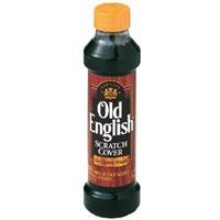 old-english-scratch-cover-polish-for-light-woods-8oz