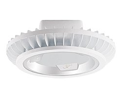 Rab Lighting Led High Bay in US - 5