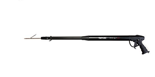 SEAC Pneumatic Shotgun, 31.13 inches