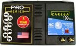 Zareba 100 Mile AC Low Impedance Fence Charger - Fence Charger