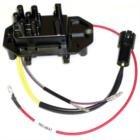 CDI Electronics 193-4641 Johnson/Evinrude Voltage Regulator - 6/8 Cyl. 35 Amp (1993-2001)